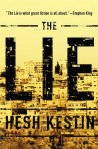 TheLie_cover