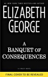 A_Banquet_of_Consequence_300s_cover