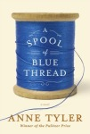 A_Spool_of_Blue_Thread_300