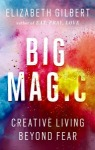 BigMagic_cover_300
