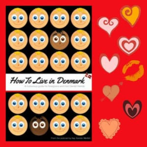 HTLID_cover_and_hearts