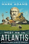 Meet_Me_in_Atlantis_cover_300