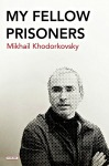 My_Fellow_Prisoners_cover_300