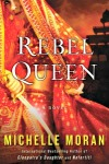 Rebel_Queen_cover_300