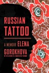Russian_Tattoo_cover_300