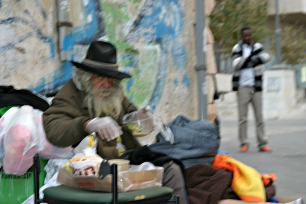 SH_Homeless_in_Israel