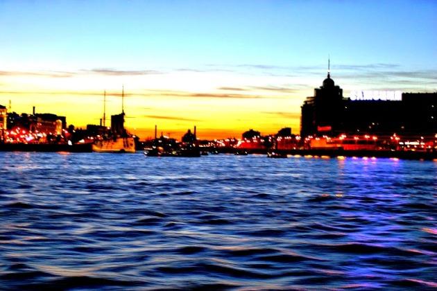 SH_StPetersburg_canals