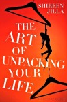 The_Art_of_Unpacking_Your_Life_cover_300