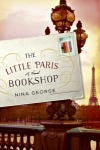 The_Little_Paris_Bookshop_cover_300