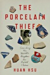 The_Porcelain_Thief_cover_300