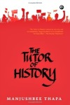 The_Tutor_of_History_cover_300