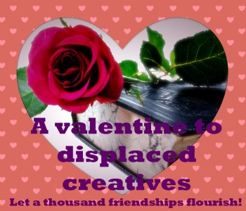 Valentine_Displaced_Friendships