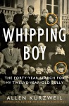 Whipping_boy_cover_300