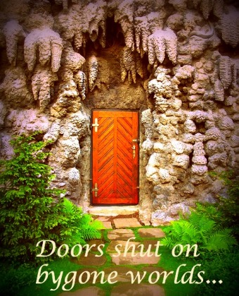 door_shut_maya_poetry