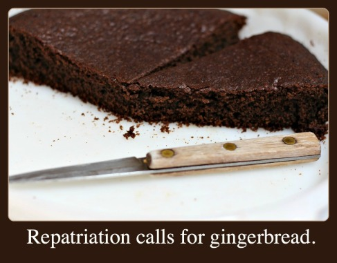 gingerbread-repatriation