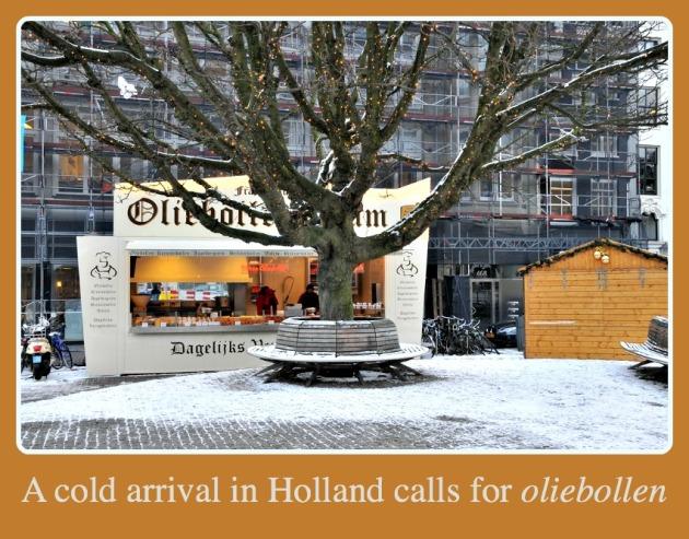 """""""'Oliebollenkraam Frans Stuy' Singel Amsterdam,"""" by FaceMePLS (CC BY 2.0) ."""