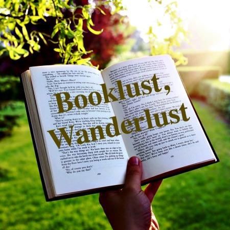 booklust-wanderlust-2015