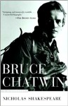 Bruce-Chatwin_A-Biography_cover_300x