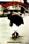 ChasingtheMonsoon_cover_x300