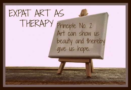 ExpatArtasTherapy_principle_no_two