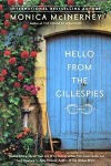 HellofromtheGillespies_cover_x300