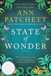 State-of-Wonder_cover_300x