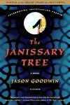 The-Janissary-Tree_cover_x300
