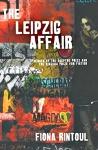 The-Leipzic-Affair_cover_x300