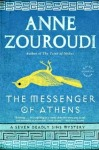 The-Messenger-of-Athens_cover_300x