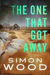 The-One-That-Got_Away_cover_300x