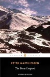 The-Snow_Leopard_cover_300x
