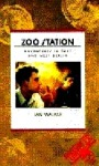Zoo-Station_cover_x300