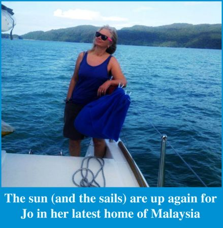 Photo credit: A Sunny Interval[http://sunnyinterval.com/2014/11/23/life-ocean-microwave/]