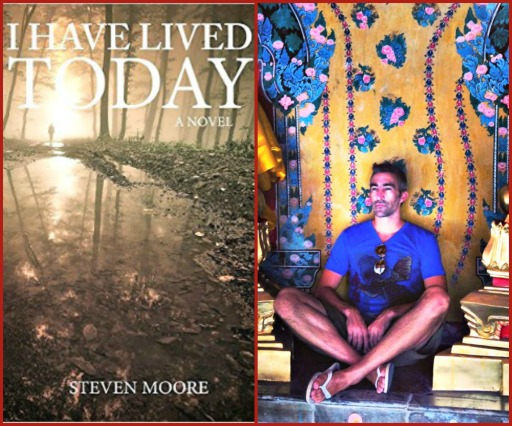 I have lived today Moore