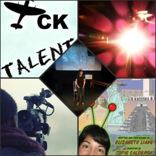 LisaLiang_onFilm