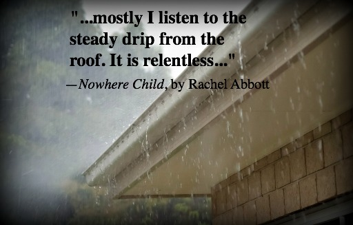 Nowhere_child_quote