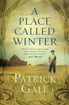 APlaceCalledWinter_cover_400x