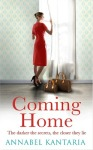 coming-home_cover_400x