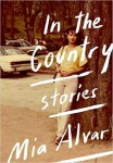 IntheCountry_cover_400x