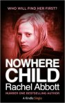 NowhereChild_cover