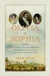 Olivia&Sophia_cover_400x