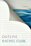 Outline_cover_400x