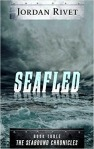 Seafled_cover_400x