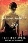 TheAmbassadorsWife_cover_400x