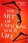 TheArtofUnpackingYourLife_cover_400x