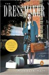 TheDressmaker_cover_400x