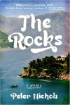 TheRocks_cover_400x