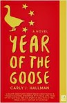 YearoftheGoose_cover_400x
