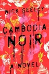 CambodiaNoir_cover_300x200