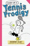 Diary of a Tennis Prodigy_cover_300x200